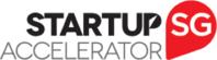 Startup SG Accelerator