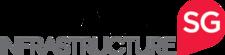 Startup SG Infrastructure