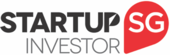 Startup SG Investor